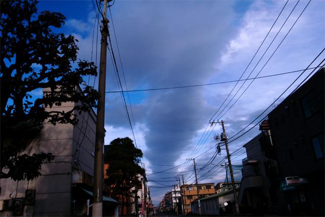 100103_001_雲