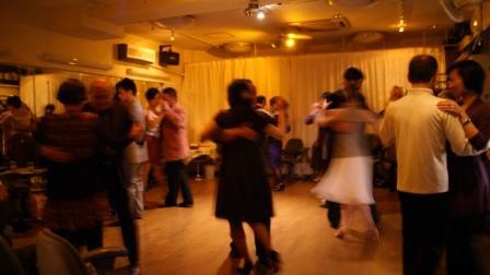 Amo eL Tango2