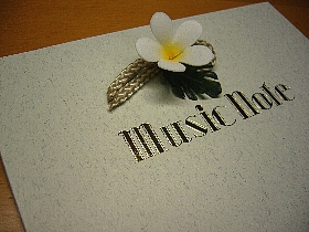 music!!.jpg
