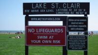 park sign2