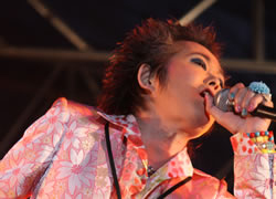 2011_5_kiyoshiro.jpg