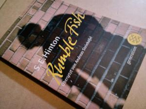 rumblebook1.jpg