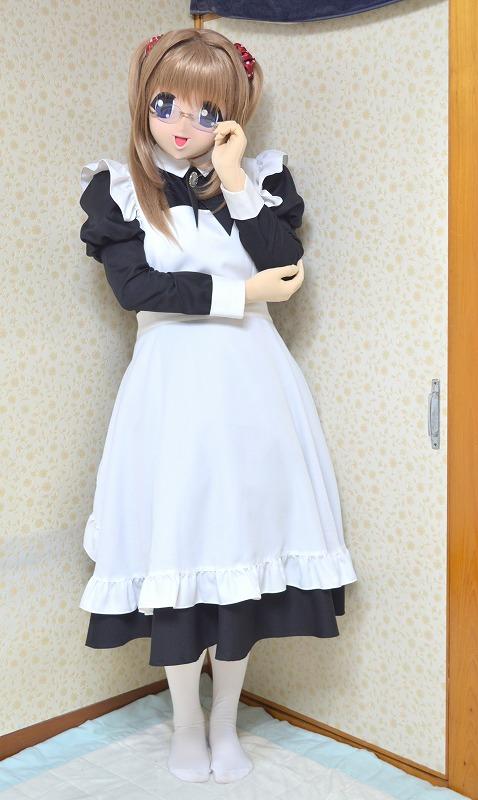 maid (5)