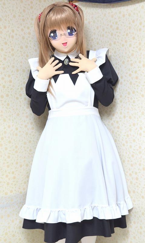 maid (3)