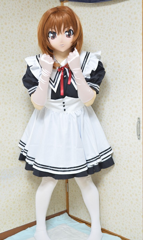 maid (13)