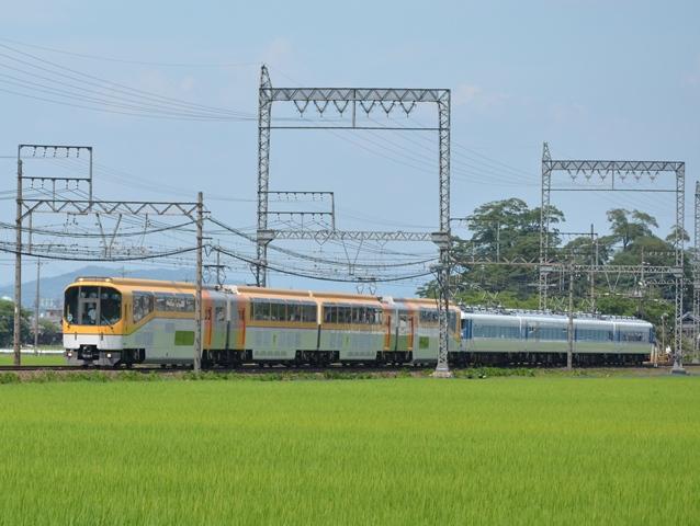 近鉄 (5)