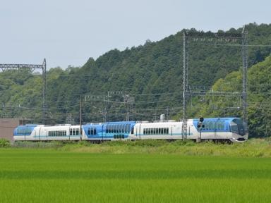 近鉄 (12)