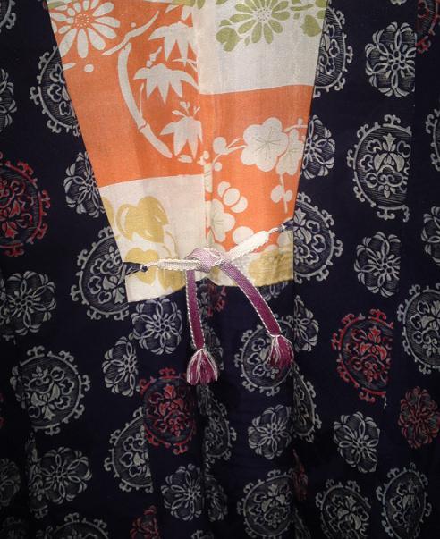 羽織 (2)