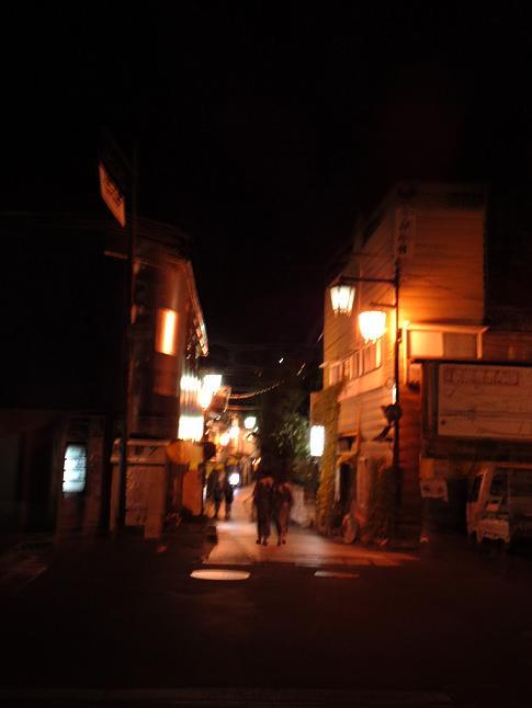 ヤマト屋一泊旅行 (6)