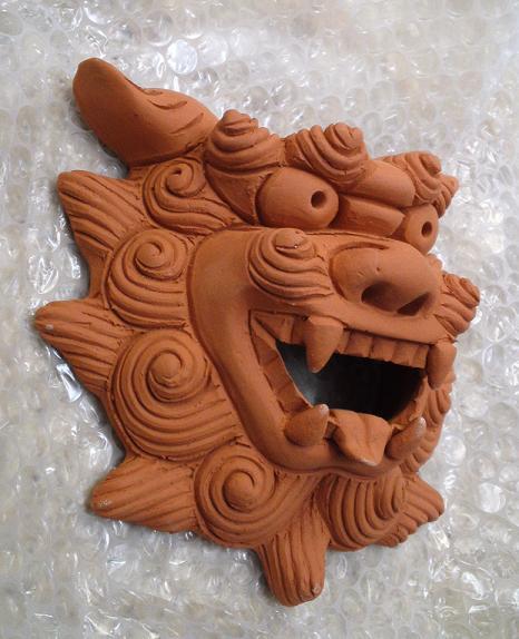 沖縄土産 (6)