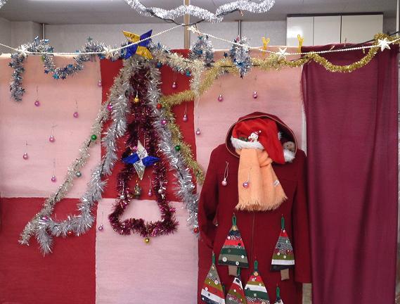 h25クリスマス店装 (62)