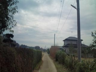 20100401100633.jpg