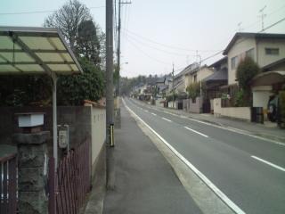 20100418160354.jpg