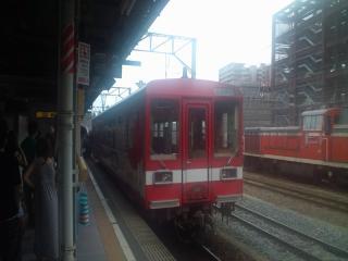 20100812111727.jpg
