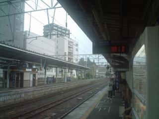 20100812155518.jpg