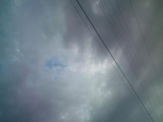 20101012063308.jpg