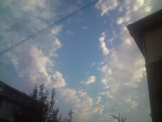 20101016064110.jpg