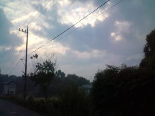 20101108063601.jpg