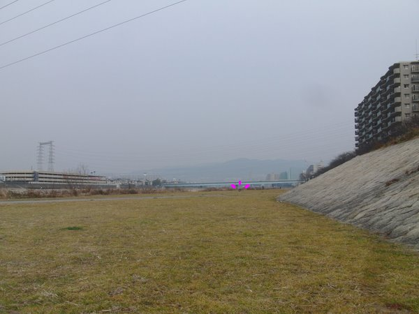 20110205-05