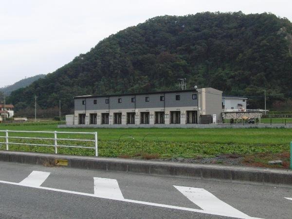 20111110-01