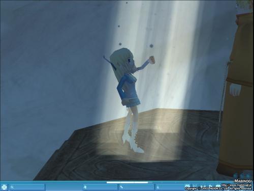 mabinogi_2010_02_18_001_convert_20100219105021.jpg
