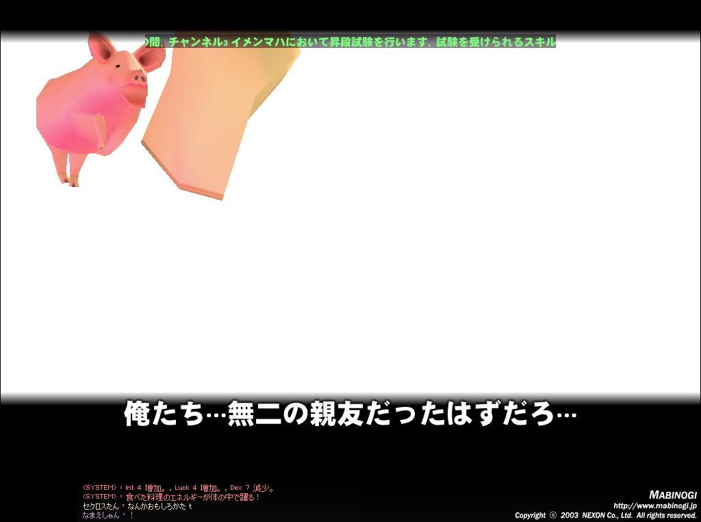 mabinogi_2010_03_30_002.jpg