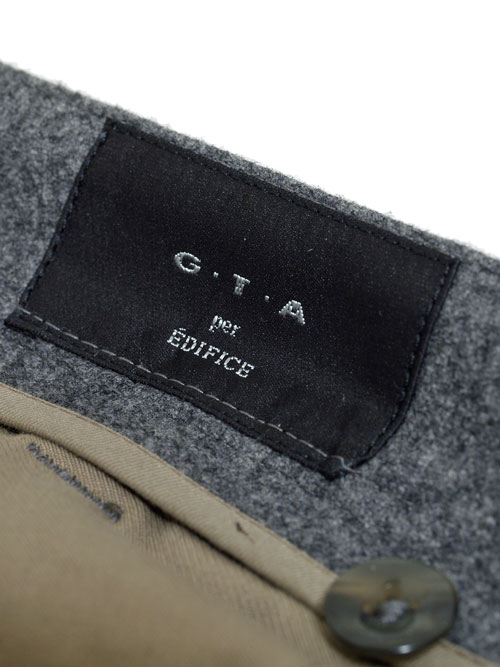 GTAカーゴ2