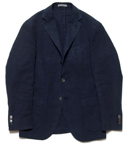 k,jacketlino