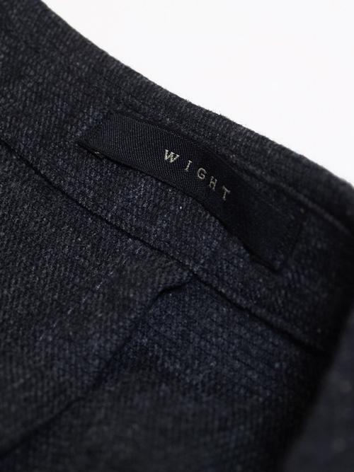 ワイトスーツ6