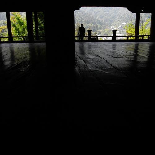 宮島豊国神社_convert_20130313191514
