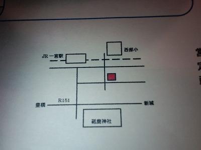 CA3G0544.jpg