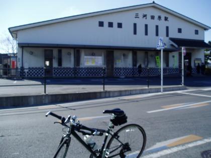20100124 (19)