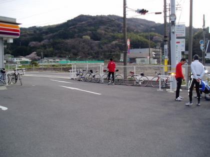 20100404 (2)