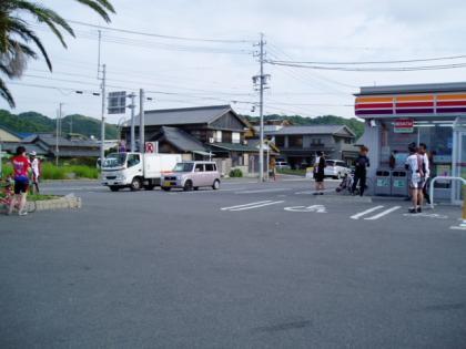20100516 (1)