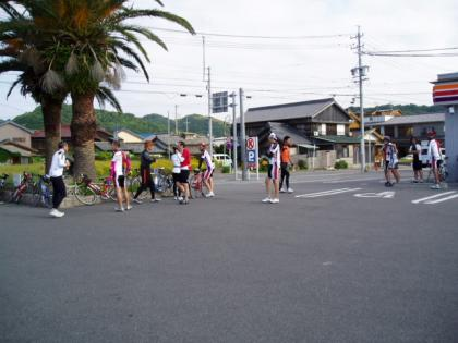 20100530 (1)
