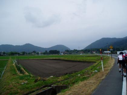 20100613 (29)