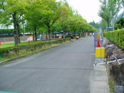 20100703 (3)