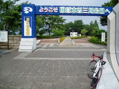 20100731 (18)