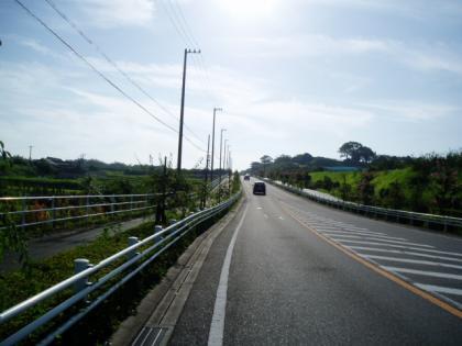20100807 (2)