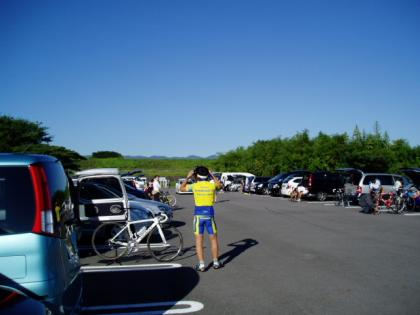 20100926 (1)