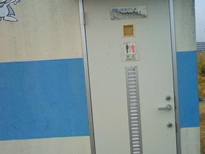 NEC_0116_20101113215954.jpg