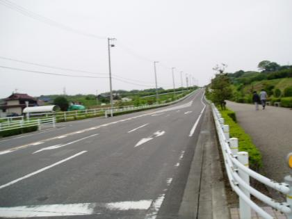 P6200002.jpg