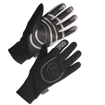 pro-x-pert-wp-glove-med_20101210231911.jpg