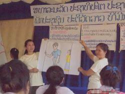 健康教育15