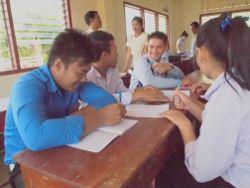 健康教育16