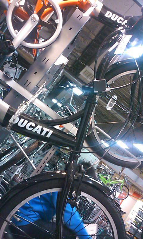 0324自転車