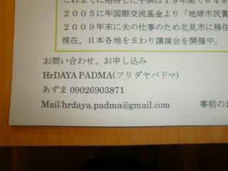 P7041554-s.jpg