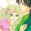 エデンの花嫁