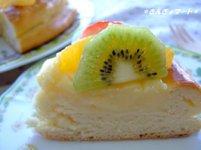 フルーツパン2