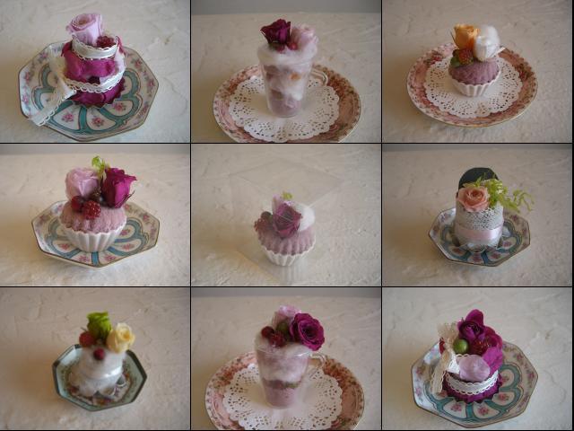 -petit cake-